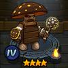 Carnivorous Mushroom.png