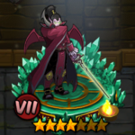 Vlad The Blood Prince.png