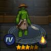 Cactus Warrior.png