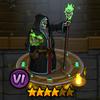 Fanatic Warlock.png
