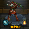 Poisonous Bowmaster.png