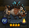 Wild Saber-Toothed Boar.png