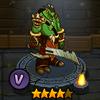 Orc's Elite Warrior.png