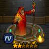 Fire Mage.png
