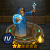 Water Mage.png