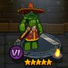 Mexican Annihilator.png