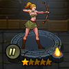 Forest Archer.png