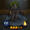 Dark Forest Defender.png