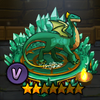 Electric Dragonling.png