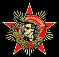 Leningrad cowboys.jpg
