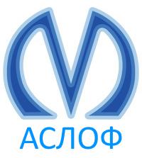 Maslov.png
