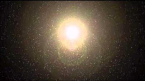 ISN_Inter-Stellar_Network_News