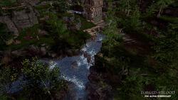 Screen forestvillage.jpg
