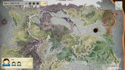 Screen stratmap1.jpg