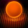 Forschung Anti-Gravitationsfeld