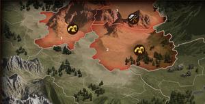 Kaltenweier Provinzansicht