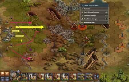 Inside battle.jpg