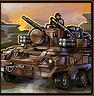 Symbolbild Forschung Mobile Flugabwehr.png