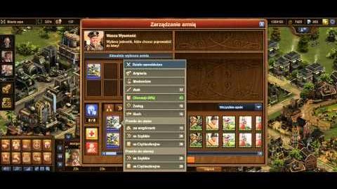 Darmowe Gry Online - Forge of Empires - poradnik PL HD