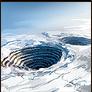 Forschung Arktischer Bergbau.png