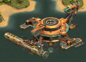 Ozean Terminal Stufe 2 Upgrade 3.png