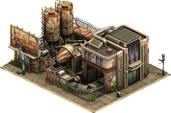 Concreteplant Full.png