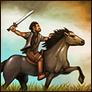 Horseback Riding (tech).png