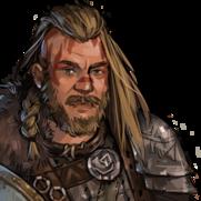 Halloween Quest 2020 Ragnar Vikings | Forge of Empires Wiki | Fandom