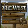 Symbolbild Forschung The West.png