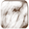Aztec Minigame Imprint 1