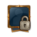 Castle system reward ambassador slot