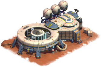 Fusion Plant.png