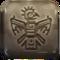 Aztec Minigame Cover 3