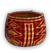 Aztec Minigame Loot Collection