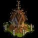 Castle system reward shrine of knowledge