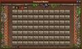 Aztec Minigame Board Start