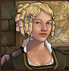 Myciena of Maidenport - Industriezeitalter.png