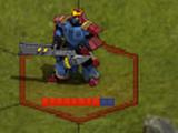 Ronin-Bot