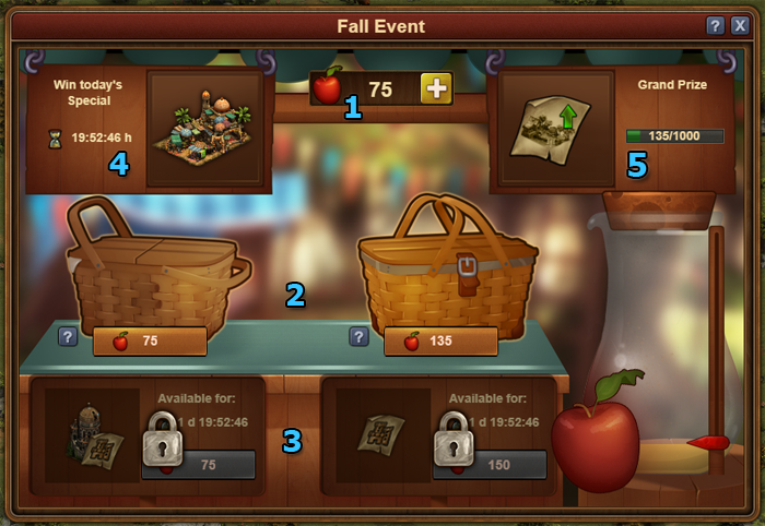 Fall Event 2017 Window.png