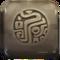 Aztec Minigame Cover 1