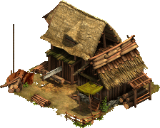 G SS BronzeAge Lumbermill.png