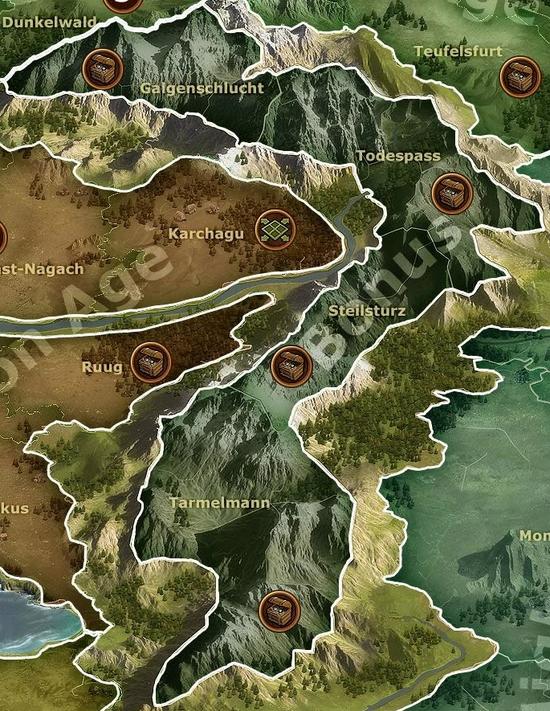 EMA Bonus Map.png