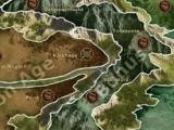 Bonus Quests