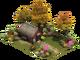 September Cottage Lvl 1.png