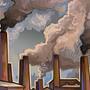 Industrialization (tech).png