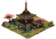 Pagoda Lvl 1.png