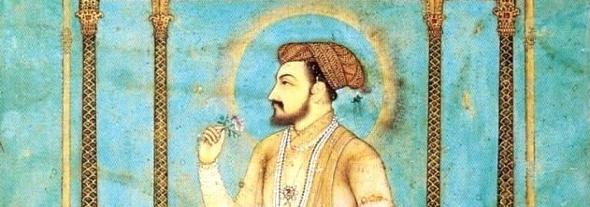 Shah Jahan-Event 2017