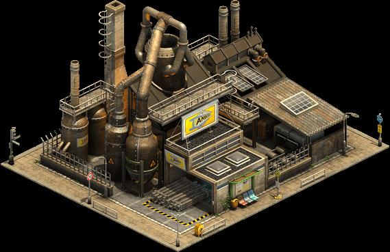 Stahlwerk.png