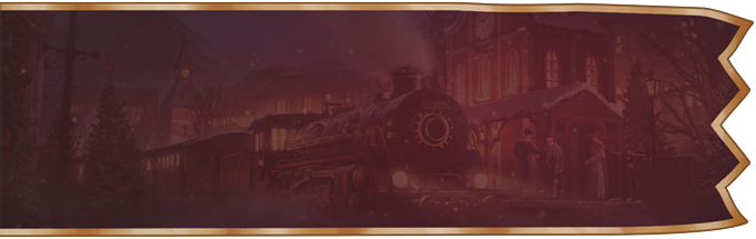 Winter Banner Train.png