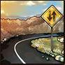 Forschung: Verkehrswege